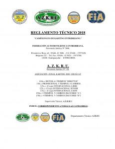 1Reglamento-tecnico-AZKRU-2018-FINAL-del-todo-001